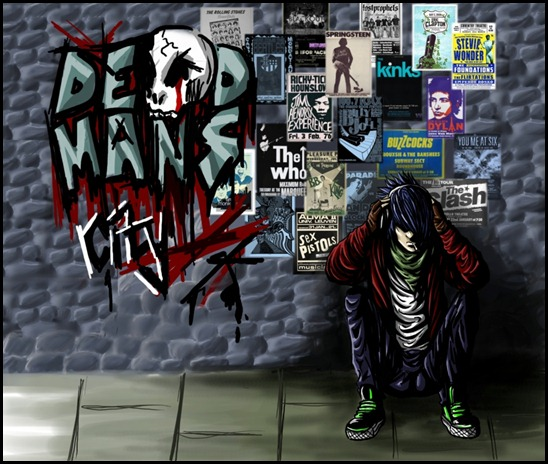Dead_Man__s_City_by_mcflea007