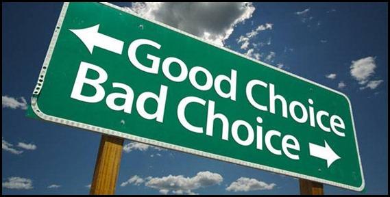 good-choice-bad-choice-sign
